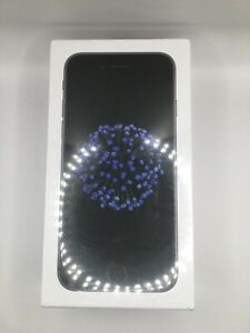 *NEW* Apple iPhone 6 - 32GB - Space Gray *** SEALED