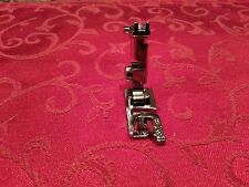 1/4 Hemmer Scroll Hem Foot/Feet  Bernina 530-950 Old Style