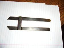 M1 Garand rear handguard  clip removal/install tool