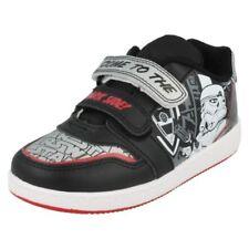Chaussures Disney Pointure 24 pour garçon de 2 à 16 ans