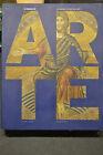 ARTE, La grande storia dell'Arte, il sole 24 ore, 2005.