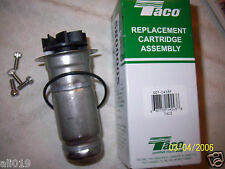 Taco Replacement Cartridge Assembly 007  Bronze Pump Central Boiler Wood Heater