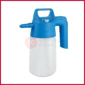 IK Sprayers ALK 1.5 - IK1.5 Alk