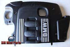 BMW E83 X3 20d ACOUSTIC ENGINE COVER 11147794700