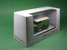 Phänomen Granit 25 11550 Premium ClassiXXs 1:43 Limited Edition nur 1000pcs