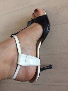 Chaussures Danse Tango