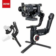 Zhiyun-tech Crane 3 Lab Video Handheld Camera Stabilizer