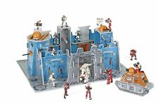 Papo Galactic Fortress