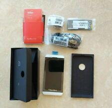 BlackBerry Verizon Z10 FACTORY UNLOCKED CDMA Smartphone **Brand NEW** *NiB*