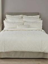 Christy Alderley Single Bed Duvet Set In Gold