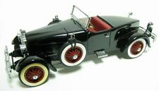1927 STUTZ BLACK HAWK NEW FACTORY BOXED DANBURY MINT 1:24 MODEL CAR 50% off