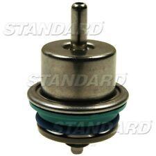 Fuel Injection Pressure Regulato fits 2007-2011 Saab 9-3 9-3X  STANDARD MOTOR PR