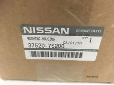 2004-2012 Nissan Titan 2WD Center Drive Shaft Support Bearing & Housing OEM NEW