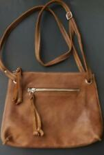 2b294535be6a Roots Leather Bags   Handbags for Women
