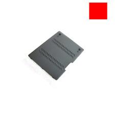 for THINKPAD T510 T520 T530 W520 W530 W510 MEMORY RAM COVER DOOR 60Y5501