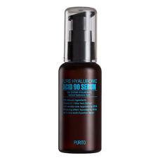 PURITO Pure Hyaluronic ACID 90 Serum 90%  HYALURONSÄURE SERUM HOHE FEUCHTIGKEIT