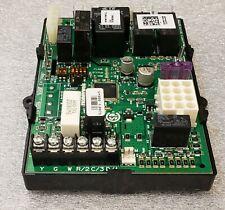 Honeywell Universal HSI Integrated Furnace Control s9200u100 1242824499