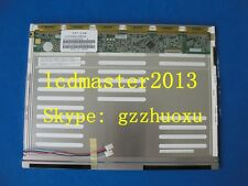 "L5F30515P00 AG133ZJ New 13.3"" inch CCFL LCD Display for Panasonic CF-30"