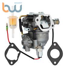 New Carburetor For Kohler Kit Part # [KOH][24 853 92-S] US