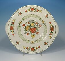 "V&B Villeroy & Boch ""Summerday"" Tablett 31,5 x 28,5 cm."