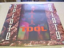 """Tool - Opiate - 12"""" EP Vinyl // Neu & OVP"""