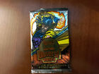1994+Marvel+Universe+First+Edition+Trading+Cards%2C+Sealed+Pack