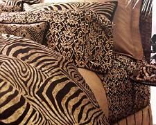 FULL - Chaps Desert Plains Design SHEET SET