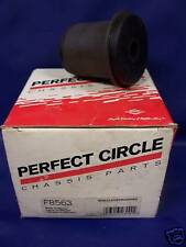 Lot of 2 PERFECT CIRCLE Control Arm Bushing FB563