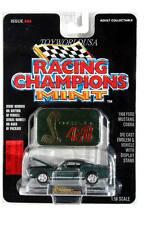 Racing Champions ~MINT~ 1968 Ford Mustang Cobra Jet 428 #44
