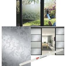 D-C-Fix 26X59 Spring Window Film