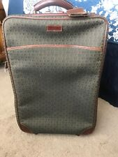 Hartmann Lesther Trim Suitcase Luggage