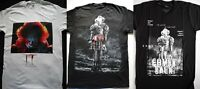 It The Movie Chapter 2 Pennywise The Clown Horror Movie T-Shirt
