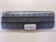 50 St. SMD-Optokoppler CNY17-3, Avago (A072) !!
