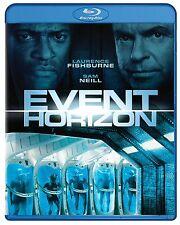 Event Horizon 1997 [Blu-ray]