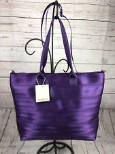 HARVEYS Seatbelt Bag Medium STREAMLINE Tote Mulberry Beautiful Crossbody Soldout