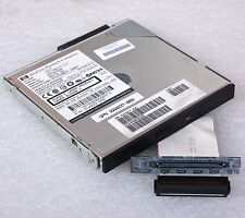 HP PROILANT DL380 1977047C-C7 24X SLIMLINE INTERNAL SCSI 68 CD - ROM TEAC