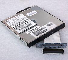 HP PROILANT DL380 1977047C-C7 24X SLIMLINE INTERNAL SCSI 68 CD-ROM TEAC CD-224E