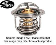 GATES Thermostat FIT HOLDEN COMMODORE VS,VT 5.0L V8 1995-01