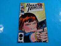 dakota north  #3 marvel comics Comic book