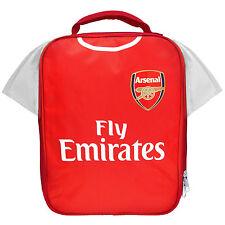 Children's Sport Lunch Bag