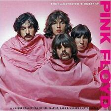 Pink Floyd by Gareth Thomas (2010, Book, Other)