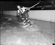 Photo. 1930s. Hockey. Bill Cowley - Boston Bruins