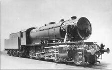Steam Railway Photo : 7074 AUSTERITY WD 8  1944