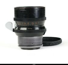 Taylor Hobson Cooke Speed Panchro  2/50mm  No.516427 for Arri Arriflex ST