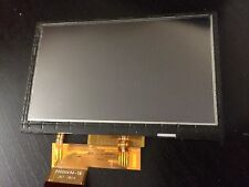 GARMIN NUVI 1300 LCD SCREEN / DIGITIZER ASSEMBLY