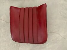 """Mercedes  Passenger seat """"BACK"""" W113 230SL 250SL 280SL PAGODA as pictured"""