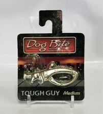 Red Dingo Tough Guy Bite Clip, Medium