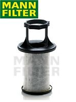 ProVent 200 Replacement Filter Element LC5001x | 3931051950, 3931050950