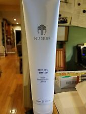 NuSkin(Nu Skin) ageLoc DERMATIC EFFECTS Body Contouring Lotion(5oz.) - BEST!