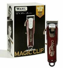 Wahl Professional 5-Star Cordless Magic Clip #8148 Hair Clipper